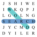 Word Search – Search for words 1.8 MOD APK