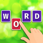 Word Tango :  a fun new word puzzle game 2.0.9  MOD APK