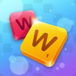Word Wars – Word Game  1.394 MOD APK