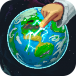 WorldBox Sandbox God Simulator  0.7.3 MOD APK