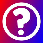 Would You Rather 1.2.0 MOD APK