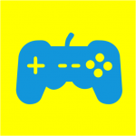 Wow! Gamebox – 3000+ H5 games all in one 1.0.2 MOD APK