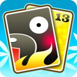 iTW Chinese Poker 1.7.090201 MOD APK