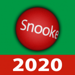 snooker game – Offline Online free billiards 80.51 MOD APK