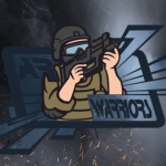 AR Warriors: Weapon camera & Augmented Shooter  MOD APK 1.66