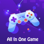 All Games, All in one Game, New Games 3.2 MOD APK