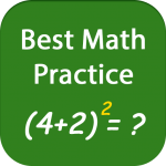 Best Math Games 12.0.0 MOD APK