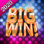 Big Win Slots , 777 Loot Free offline Casino games 4.16 MOD APK