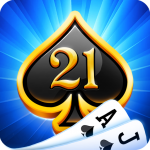 Blackjack 21 Casino Card Game 2 5 Mod Apk Free Download For Android