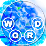 Bouquet of Words Word game  1.63.43.4.1830 MOD APK