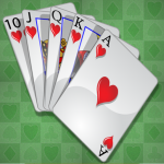 Bridge V+, bridge card game 5.62.92 MOD APK