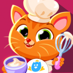 Bubbu – My Virtual Pet  1.78 MOD APK