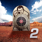 Canyon Shooting 2G – Fully Updated 3.0.23 MOD APK