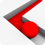 Color Maze Relaxing and Amazing Paintball Puzzles  0.8.4 MOD APK