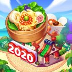Cooking City – Master Chef 2020 1.0.9 MOD APK