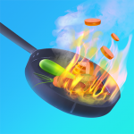 Cooking Games 3D  1.3.7 MOD APK