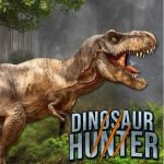 Dinosaur Hunter Survival Game : Free Dino Shooting 1.8 MOD APK
