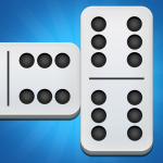 Dominoes Classic Domino Tile Based Game 1.2.4 MOD APK