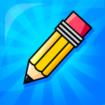 Draw N Guess Multiplayer 5.0.22 MOD APK