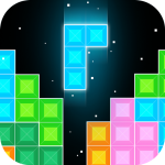 Drop Block Puzzle – Free Classic Casual Games 2.1 MOD APK