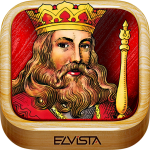 Elite Freecell Solitaire 1.6.46 MOD APK