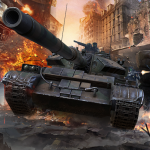 Empire of Glory  1.8.15 MOD APK