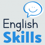 English Skills – Practice and Learn 4.5 MOD APK