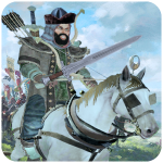 Ertugrul Ghazi : The Game 1.0.1 MOD APK