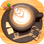 Escape room : BACKYARD : My favorite getaway 1.0.6 MOD APK