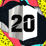 NT 21 Draft and Pack Opener  128 MOD APK