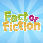Fact Or Fiction – Knowledge Quiz Game Free  1.43 MOD APK