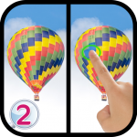 Find The Differences 2 1.75MOD APK