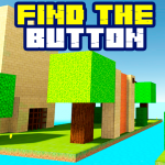 Find the Button Game 2.1 MOD APK
