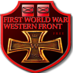 First World War: Western Front (free) 5.2.0.0 MOD APK