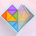 Flippuz – Creative Flip Blocks Puzzle Game 1.6701 MOD APK