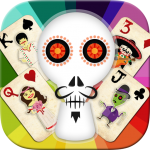 Forgotten Tales: Day of the Dead 1.53 MOD APK