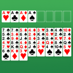 FreeCell Solitaire  7.7.0 MOD APK