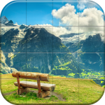 From The World Puzzle 1.05 MOD APK