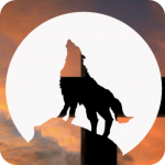 Werewolf In a Cloudy Village  5.1.5 MOD APK