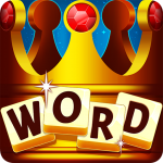 Game of Words: Free Word Games & Puzzles 1.4.1 MOD APK