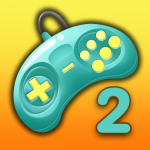 GameBox2 (+40 Cool Funny offline Games all in one) 2.0.5.15 MOD APK