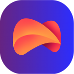 Gamindo – Donate by playing 1.5 MOD APK