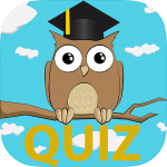 General Knowledge Quiz 5.0.0 MOD APK
