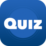General Knowledge Quiz 7.0.4 MOD APK