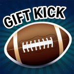 Gift Kick: Kick Football, Win Free Gifts 1.281 MOD APK