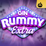 Gin Rummy Extra Online Card Game  1.3.2 MOD APK