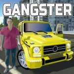Go To Gangster Town | 2020 auto game 62 MOD APK