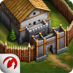 Gods and Glory: War for the Throne 4.4.1.0 MOD APK