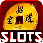Good Fortune Casino – Slots machines & Baccarat 14.0.3 MOD APK