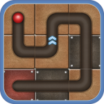 Gravity Pipes 43 MOD APK
